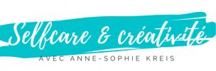 Anne-Sophie Kreis